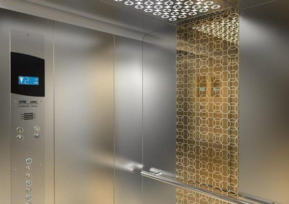 ΕΚΣΥΓΧΡΟΝΙΣΜΟΣ-ΑΝΑΒΑΘΜΙΣΗ-ΑΝΕΛΚΥΣΤΗΡΑ-svarnas-elevators