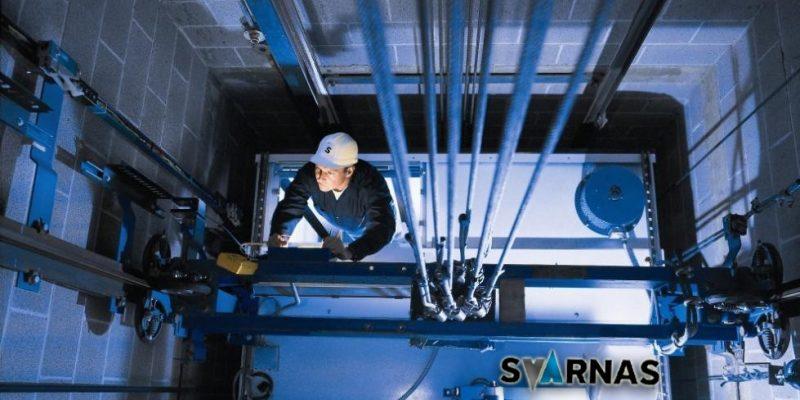 synthrish-anelkysthrwn-svarnas-elevators